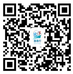 番茄直播平台app下载苹果2-200109134H2545.png